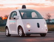 无人驾驶汽车该如何融入城市交通