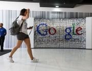 Google 宣布不再为创建个性化广告而扫描你的 Gmail 邮件内容