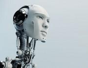 对人工智能感到恐惧?我们的隐私其实早已泄露