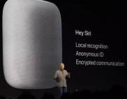 苹果 HomePod 对开发者来说意味着什么,还有六个问题未解
