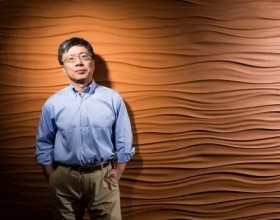 对话沈向洋:我曾熬出了满头白发,但微软将成 AI 时代领头羊