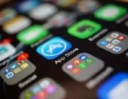 除了 iOS11 还有 Siri 音箱?苹果 WWDC17 新品前瞻