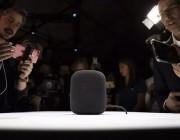 苹果发布 HomePod :售价 349 美元