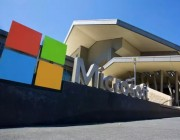 微软人工智能全解:Bengio 与沈向洋,Cortana 与小冰