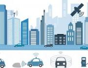 透析交通运输即将发生的剧变:城市将被重构