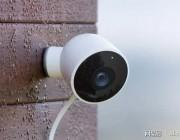 谷歌人工智能加持 Nest 新智能摄像头有多厉害?