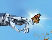 埃森哲报告:制造业、农林渔业、批发和零售业将从人工智能中获益最多