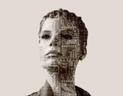 谷歌专家:超级 AI 攻击人类这么可怕,想阻止它方法只有一个