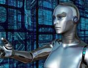 专家们谈人工智能:众说纷纭 但奇点正在到来毋庸置疑