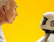 教化机器!研究称机器人心理学家将成最热门职业