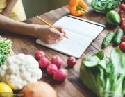 下一顿吃啥?MTI 人工智能可以通过观察食物图片找食谱