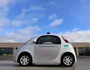 自动驾驶汽车听到警笛懂得避让 谷歌是怎么做到的?