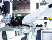 科技巨头垄断人工智能行业?情况正在发生改变