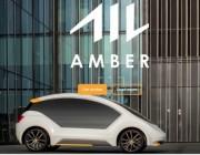 2018 年实现无人驾驶共享出行,这家公司似乎找到了更实际的落点