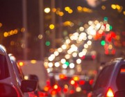 数据 | 2017 年汽车 B2B 融资热度依旧高涨 累计融资金额 80.14 亿元