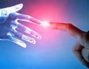 国务院:到 2020 年人工智能核心产业规模超 1500 亿