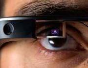 谷歌智能眼镜又要回归了?