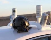 新创公司如雨后春笋,深度剖析激光雷达淘金热