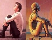 """人工智能""""想象力""""再升级 Deepmind 是如何做到的?"""