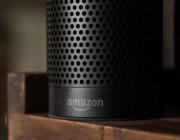 亚马逊 Echo 想取代固定电话并让人们重新爱上它