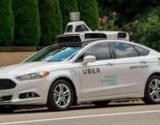 自动驾驶报告:汽车制造商将转型 95% 乘用车将消失