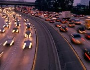 百家争鸣的自动驾驶时代:喧嚣后, L4 上路还需十年?