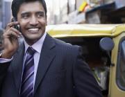 印度会成为中国手机企业的滑铁卢吗?