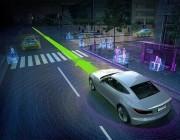 如今自动驾驶造车领域,这10家公司最值得关注