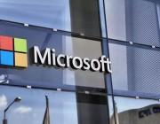 1049亿元!微软拟大手笔收购没落的语音巨头Nuance,这笔交易值不值?