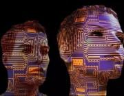 新型人工智能病毒是什么样子?