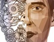探秘 AI 的未来:我们离科幻小说中的人工智能有多近?