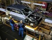 传统车厂借自动驾驶能否重掌产业链主导权?