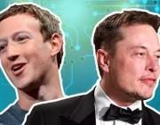 人工智能时代来临,权利掌握在硅谷手中?