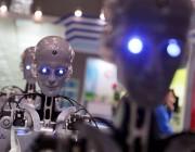 语音和面部识别技术能帮助 AI 在情商上超越人类吗