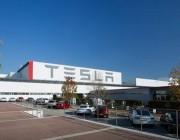 马斯克透露特斯拉在中国建立超级工厂计划