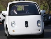 自动驾驶时代临近,这里有你关心的几个问题