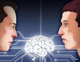 除了马斯克和小扎,对于 AI 两位 Quora 大神有话要说