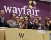 家具电商之王,中国会不会出现下一个 Wayfair?