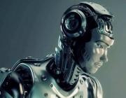 这项人工智能技术,未来 99% 的律师都会使用?