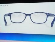 Facebook 专利透露更多他们的 AR 眼镜细节
