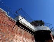 告别高墙铁窗,AI 或将终结传统监狱模式