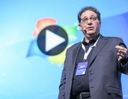 世界头号黑客 Kevin Mitnick 演绎了三波攻击,现场还发了 500 份礼物!