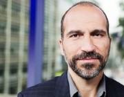 解读 Uber 新 CEO 科斯罗萨