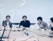 王小川的政治