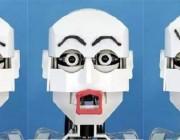 出丑效应?有专家说犯错能让机器人变得更受欢迎