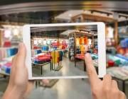 摄像头的进化:下一代交互平台的开始?