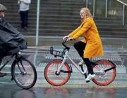 野蛮生长停止,共享单车要开始拼运营拼实力了