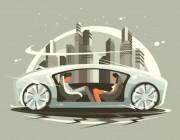重塑汽车行业价值链!未来的人类出行谁主沉浮?