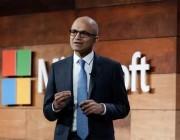 微软下一个大动作:借助量子计算机 将启用全新语言和模拟器