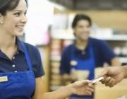 AI 将如何改变我们的购物方式?